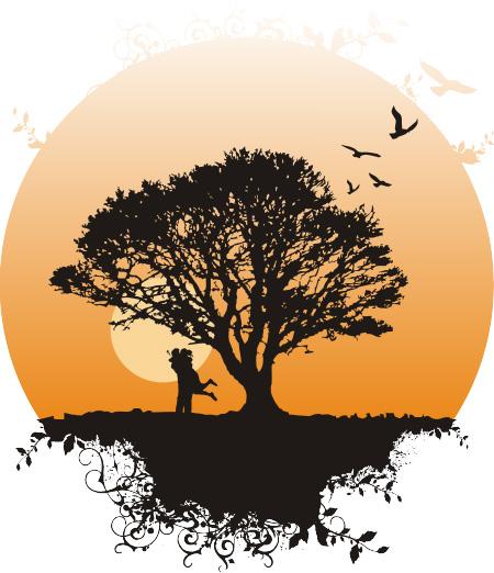 romance_tree.jpg